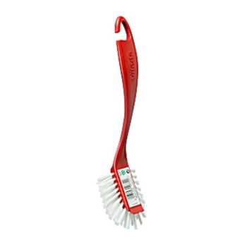 Vileda Dish Brush Eco