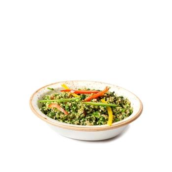 Goodnes Foods  Pre Quinoa Tabbouleh 200g