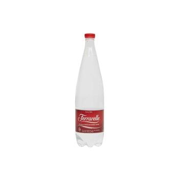 Ferrarelle Sp/M/Water P/Bottle 1000 ml