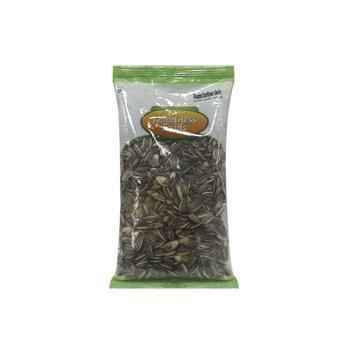 Goodness Foods Sunflower Seeds 250g