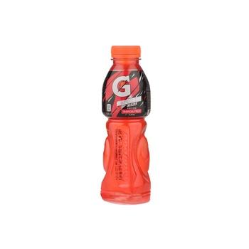 Gatorade Drink Tropical Fruit 500ml