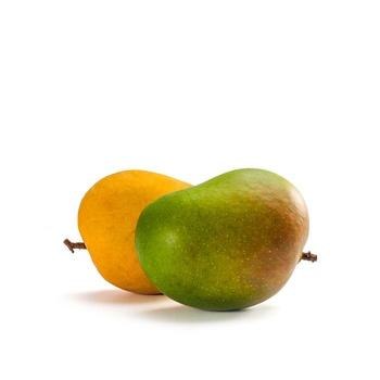 Mango Kesar India