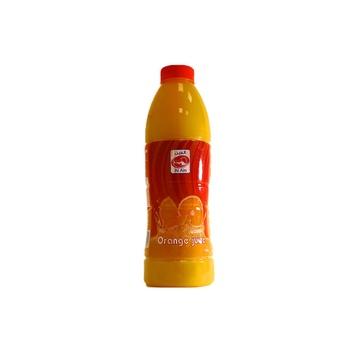 Al Ain Juice Fresh Orange 1ltr