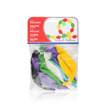 Balloon - 10pcs Pack