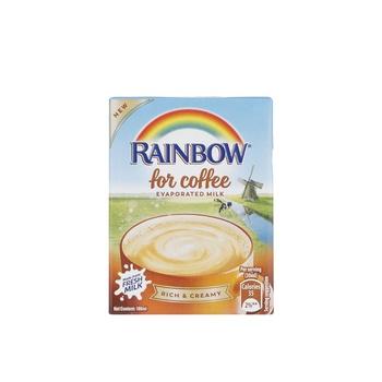 Rainbow For Coffee 186ml