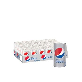 Pepsi Diet 30 x 150ml