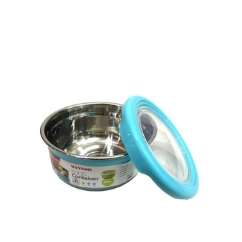 Food Container 220ml