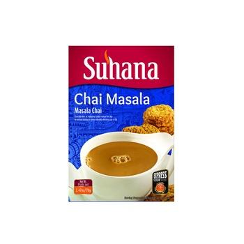 Suhana Chai Masala 70g