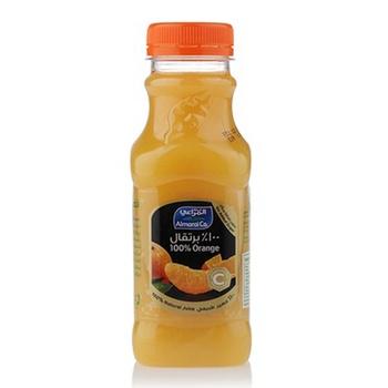 Almarai Juice Orange 300ml