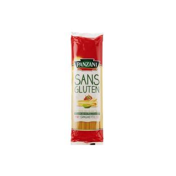 Panzani Gluten Free Spaghetti 400G