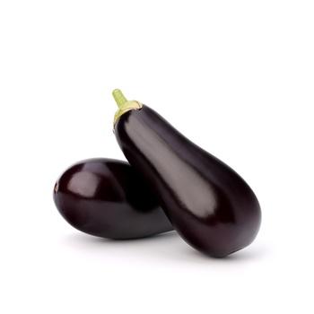 Eggplant Holland