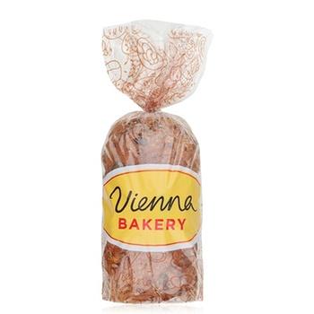 Vienna Bakery Mybread