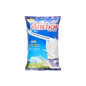 Anchor Full Cream Milk Powder 2.25kg