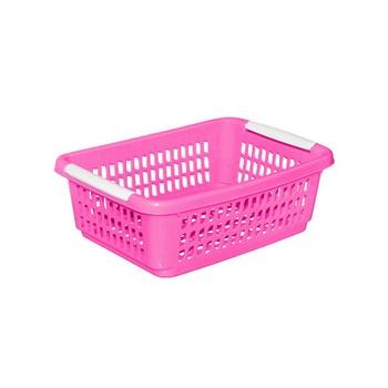 JCJ Plastic Basket # 3115