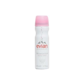 Evian Water Spray - Brumisateur  50ml