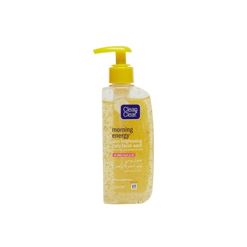 Clean & Clear Skin Brightning Face Wash 150ml