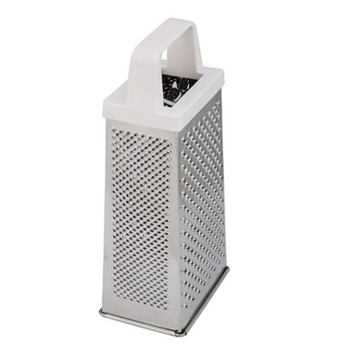 Prestige 4 Way Box Grater