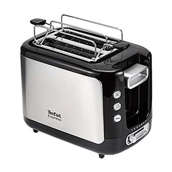 Tefal Toaster - TT365027