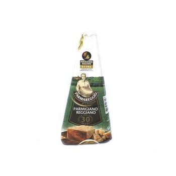 Parmagiano Reggiano Mature 30 mt
