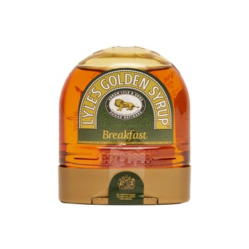 Tate+Lyle Golden Syrup Tottle 340g