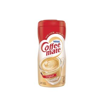 Nestle Coffeemate 170g
