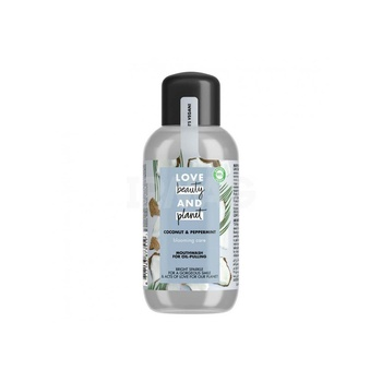 Love Beauty & Planet Coco White Bloom Mouthwash 250 ml
