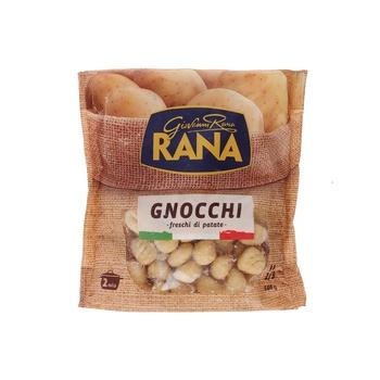 Rana Pasta Gnocchi 500g
