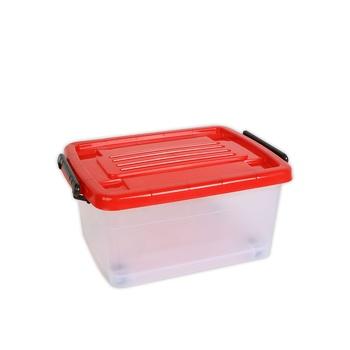 Storage Box 46 ltr