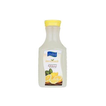 Al Rawabi Lemonade 1.75ltr