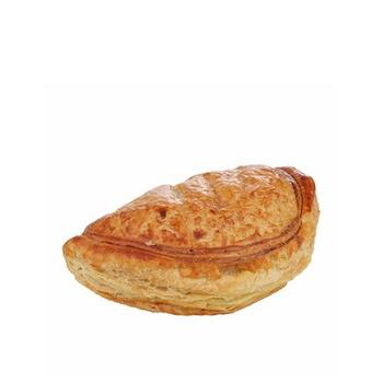 Vienna Bakery Trad. Cornish Pastry