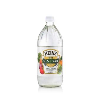 Heinz White Vinegar 32 oz