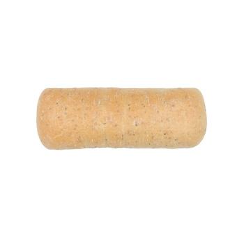 Vienna Bakery Ciabatta Sandwich Oregano