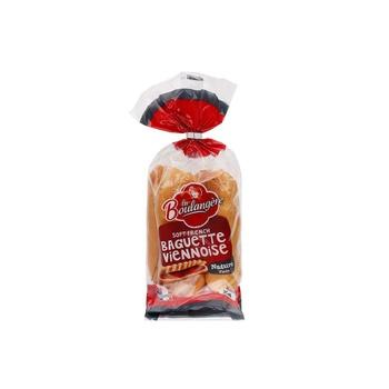 La Boulangere Soft Baguettes 220g