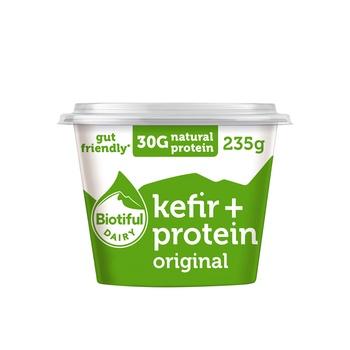 Biotiful Kefir Protein 235g