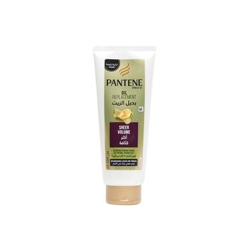 Pantene Pro-V Sheer Volume Oil Replacement 350 ml