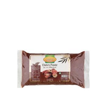Goodness Foods Dates Paste 1kg