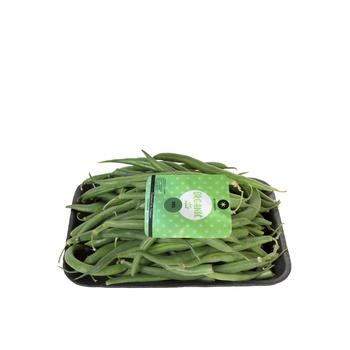 Beans Organic PP