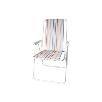 Beach Chair Folding- 1710-361
