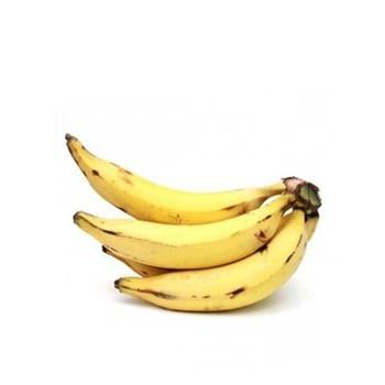 Banana Big India