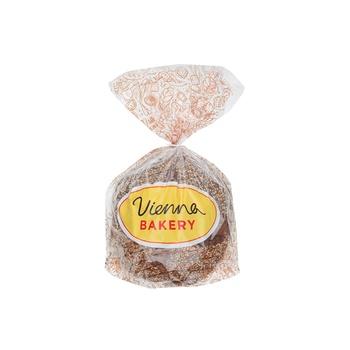 Vienna Bakery Russian Borodino Bread