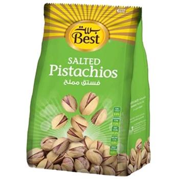 Best Pista Bag 300g