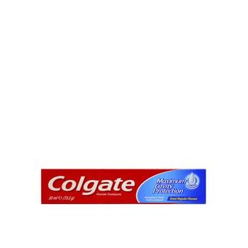 Colgate Tooth Paste Regular 50ml