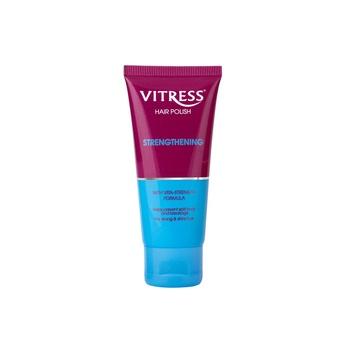 Vitress Hair Polish Strengning100ml