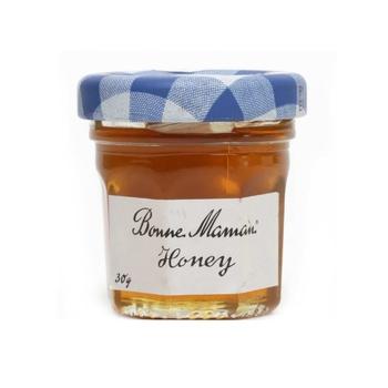 Andros Honey 30g