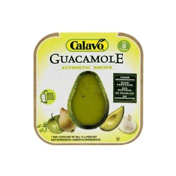 Calavo Guacamole 450g