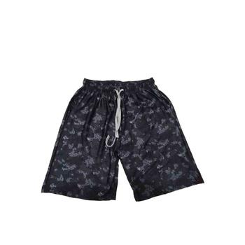 Active Wear Mens Shorts