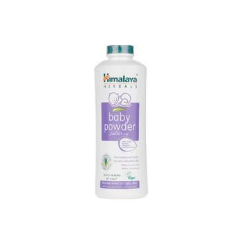 Himalaya  Baby Powder 425g