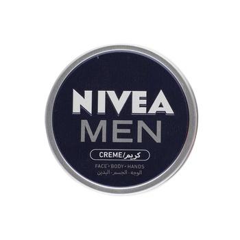 Nivea Men Crème 75ml
