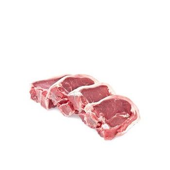 MM Australian Lamb Chops
