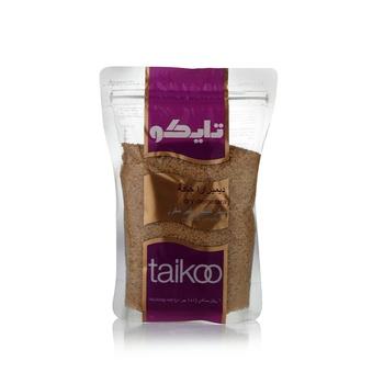 Taikoo Dry Demerara Sugar 454g